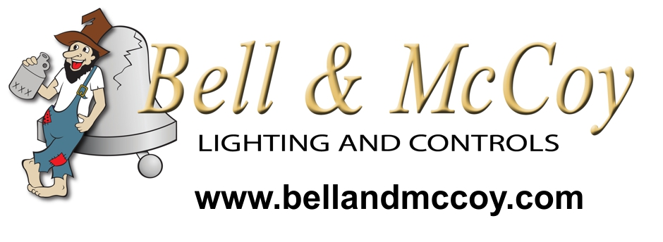 BellandMccoy