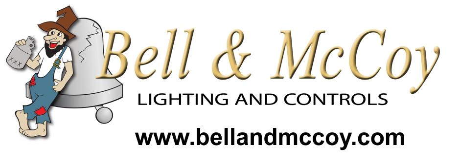 BellandMccoy
