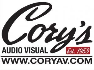 corys-av
