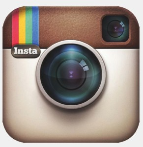 Instagram-Logo-1