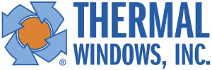 Thermal_Windows_logo