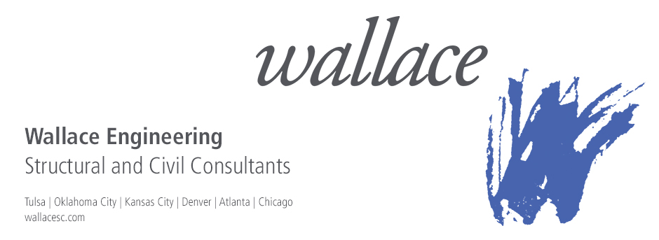 Wallace Web Site Ad
