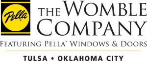 Womble_Tulsa-OKC