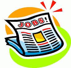 jobs clip art