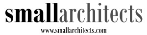 smallarchitects with website