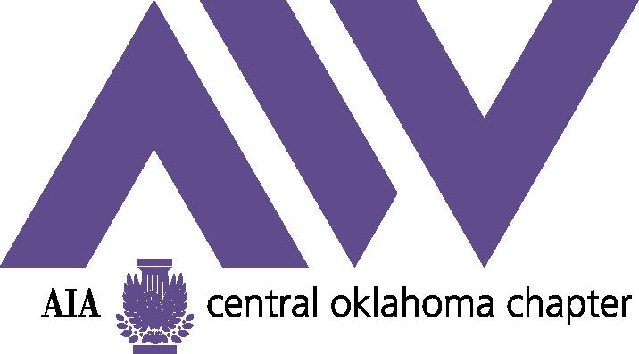 2018-AW Logo Logo