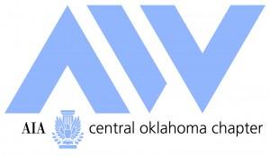 AW Blue Logo