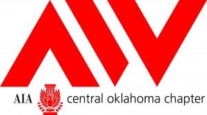 AW Logo 2012 #2