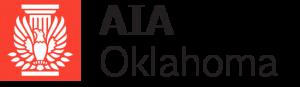 aia_oklahoma_logo_rgb
