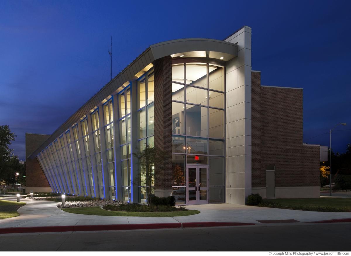 University of arizona career services resume builder