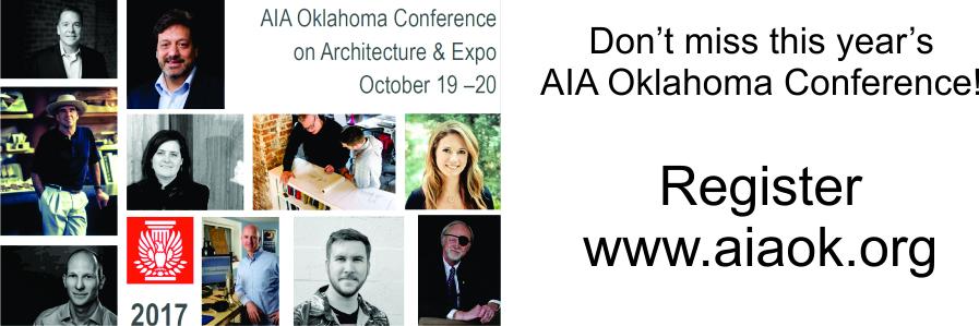 Register Conference