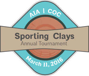 Sporting_Clays_Logo