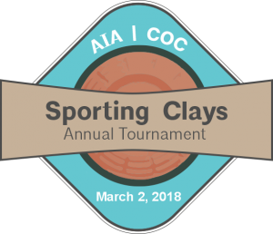 Sporting_Clays_Logo_2018