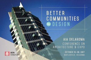 AIA_2017_Conference_4x6