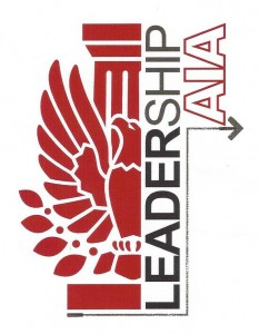 Leadership AIA logo