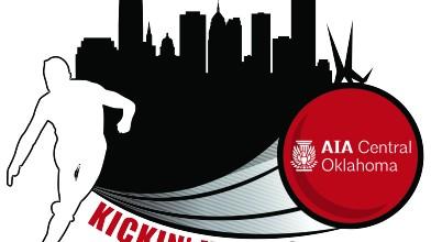 2016 AIA Kickball Tournament – June 18
