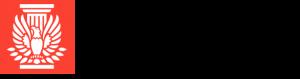 AIA_Central_Oklahoma_logo_RGB