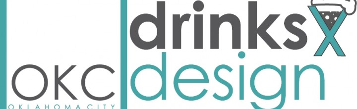 2nd Annual Drinks X Design Event!