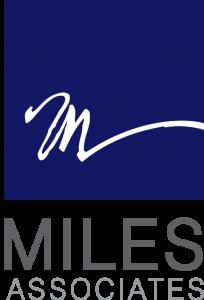 miles-associates-logos