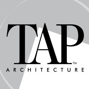 Tap Logo CMYK