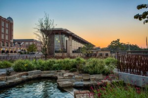 chickasaw-visitor-center-photo-insigh-visual-media