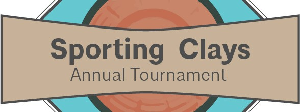 2017 AIA Sporting Clays Tournament