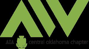 AW Logo Logo