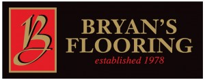 BryansFlooring
