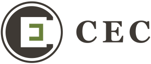 cec_corp-logo_full-color