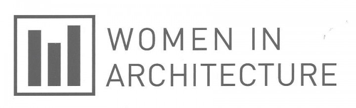Women in Architecture- January Program – SOLD OUT