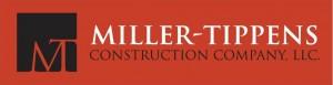 Miller Tippens