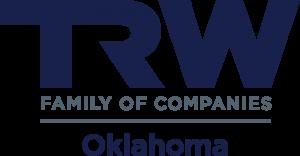 TRW-Oklahoma_V