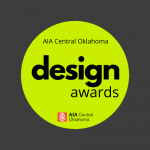 2020 Design Awards Call for Entries