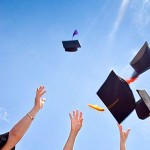 "What You Need to Know About ""Licensure Upon Graduation"""