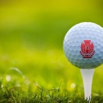 AIA Golf Tournament – NEW DATE- June 15th!