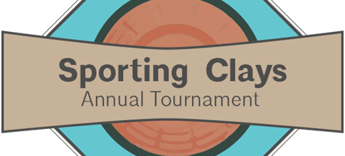 2019 AIA Sporting Clays Tournament February 22nd!