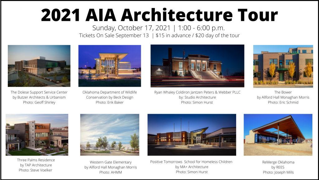 This image has an empty alt attribute; its file name is 2021-AIA-Architecture-Tour-1-1024x577.png