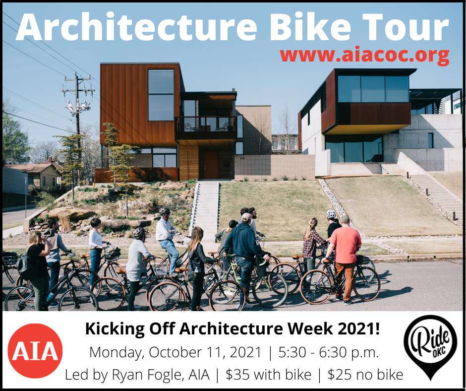 This image has an empty alt attribute; its file name is Architecture-Bike-Tour.png